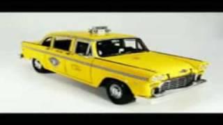 K I Z Taxi Taxi
