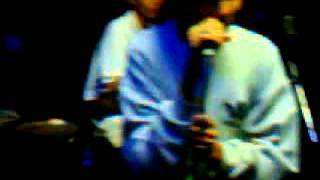 Anak Band @Acil.3gp