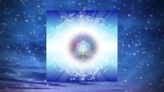 """Meditation """"Zentrierung in Deinem wahren Sein"""""""