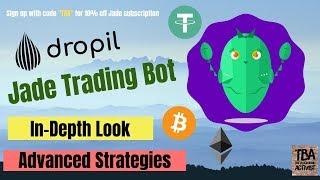Dropil's Jade: In-Depth Look!