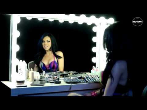 Inna - 10 Minutes (Official Video) 2010