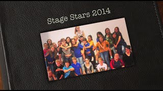 Stage Stars 2014