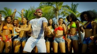 Repeat youtube video Yuri Da Cunha - Atchu Tchutcha Ft. Dj Kadu & Dj Malvado