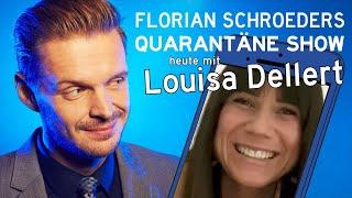 Die Corona-Quarantäne-Show vom 22.06.2020 mit Florian & Louisa