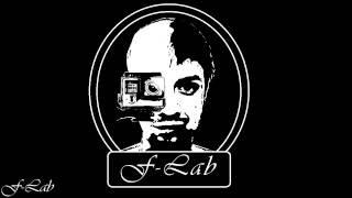 Timati vs. Eva Simons - Ключи от Fire (F-Lab mash-up)