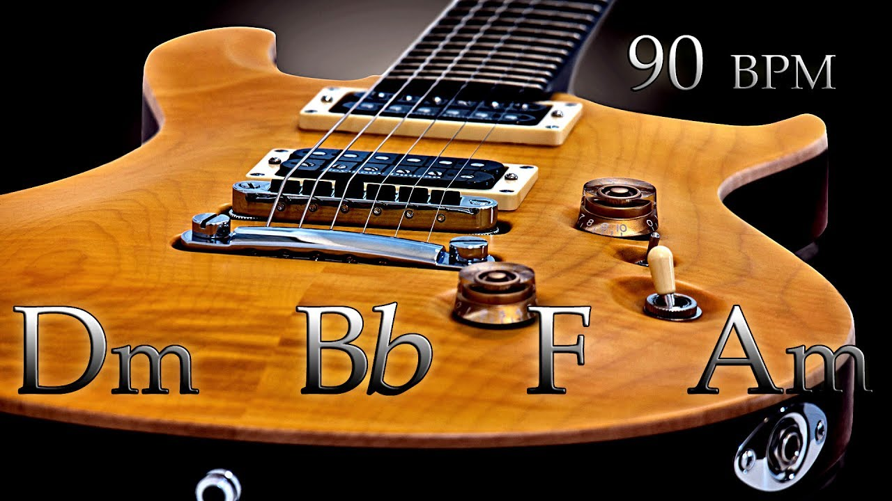 sad-slow-guitar-ballad-backing-track-d-minor-nick-neblo
