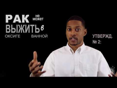 OTTO в Украине - магазин каталог одежды, модная женская и