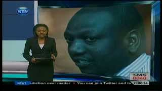 News: William Ruto's political game plan