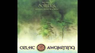 Celtic Awakening - Dan Gibson