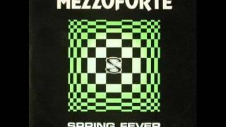 from Spring Fever album.