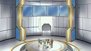 Video Bakugan: New Vestroia Episode 37 download MP3, 3GP, MP4, WEBM, AVI, FLV Agustus 2018
