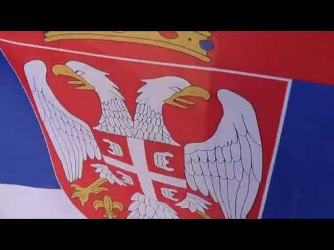 5 май 2016. В ходе торжеств 8-9 мая нельзя использовать знамя победы. Знаменем победы является штурмовой флаг 150-й ордена кутузова ii.