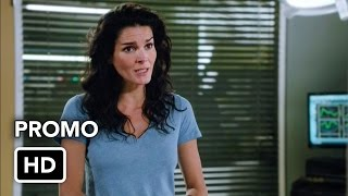 Rizzoli and Isles 6x09 Promo