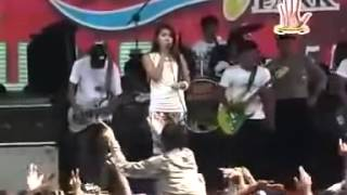 Video Om Sera Selalu Rindu Via Vallen Dangdut Josss 2014 download MP3, 3GP, MP4, WEBM, AVI, FLV Januari 2018