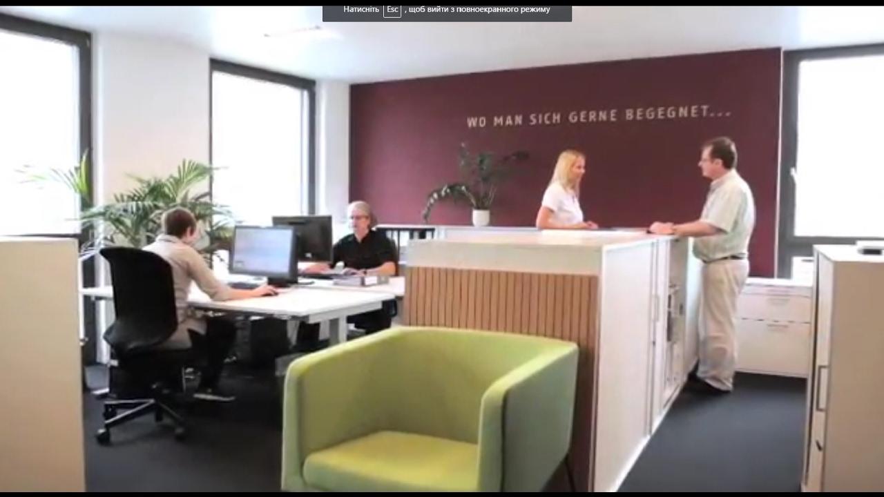 RAUMUNDDESIGN Innenarchitektur / Flächenmanagement AG Wolhusen, Luzern