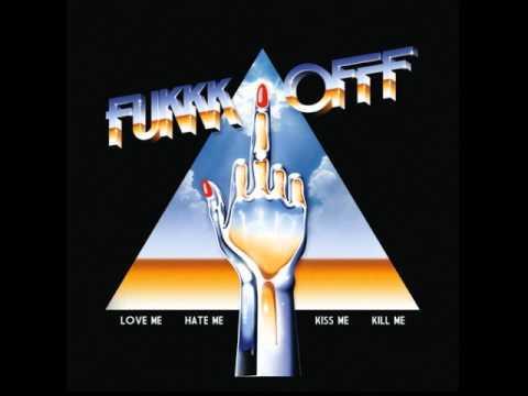 """Fukkk Offf """"The Bottom"""""""