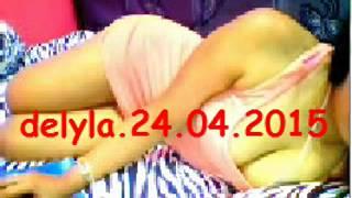 Download Video delyla2 MP3 3GP MP4