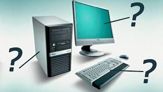 видео Как узнать технические характеристики компьютера (ноутбука)?