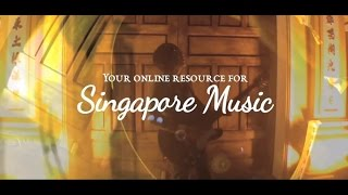 MusicSG interview with Singapore indie artists