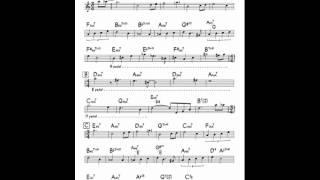 Plamen Petrov - How my Heart Sings (Earl Zindars)