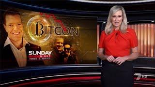 The Bitconnect Aftermath - Sunday Night 7HD
