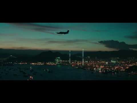 BLACKHAT michael mann 2015 plane scene