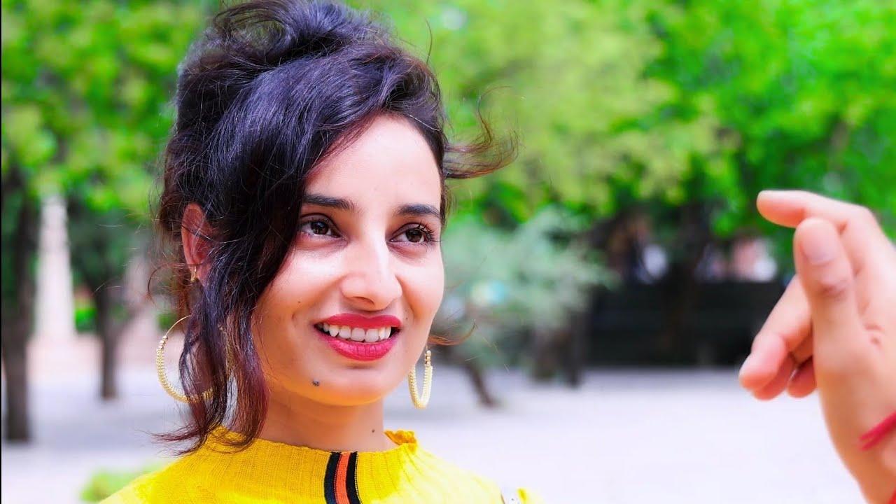 Manike Mage Hithe මැණිකේ මගේ හිතේ | Yohani | Hindi Version | Rahul Nayak | Sonam Nayak | Mk Studio