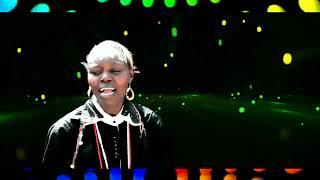 3.Nina Ushuhuda - BETTY KEROR ( Full HD Official Mp4 )