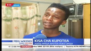 Maafa Morogoro: Watu 57 waripotiwa kufariki Morogoro  Mbiu ya KTN full bulletin