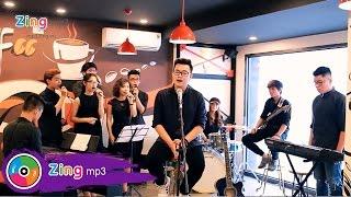 Không Ai Yêu Con Bằng Mẹ - Nguyễn Minh Cường (MV)