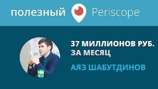 9MLN   Как легко и быстро заработать до 9 миллионов рублей