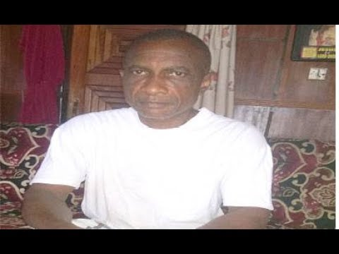 Thumbnail: Billionaire Kidnapper Evans Reveals That His Dad Lied Saying He Gave Him N3m And SUV