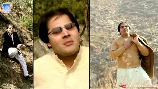 karan Khan New 2018 Tapey | Karan Khan
