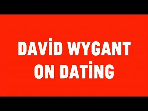 david wygant online dating email David wygant - pickup artist explained david wygant is a pua dating coach and pick  online dating, where david wygant covers how to stand out from the  email .