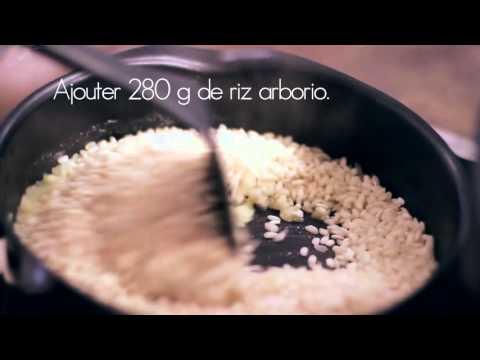 la-recette-:-poule-en-sauce-suprême-et-riz-délicieux