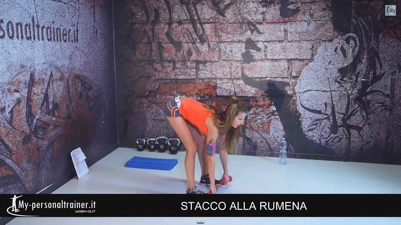 video porno amatoriali veri italiani clisteri porn
