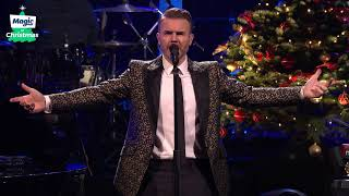 Смотреть клип Gary Barlow - Greatest Day