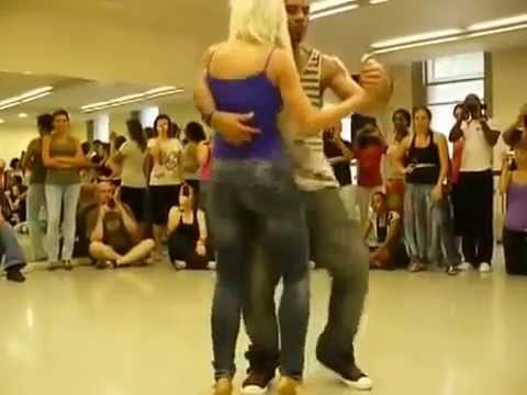 Яндекс секс танцы фото 253-198