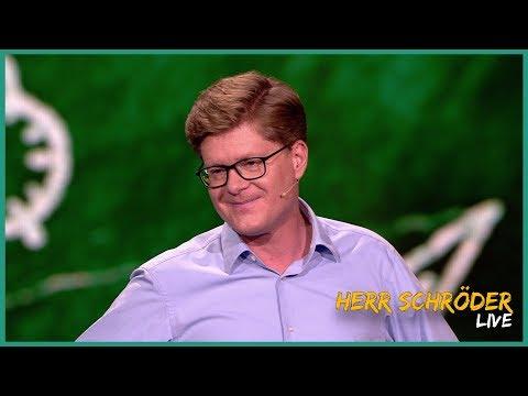 Bayerische Sprache leicht erklärt - ois easyиз YouTube · Длительность: 1 мин21 с