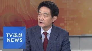 구하라 폭행 사건, 상처 공개로 '새 국면'