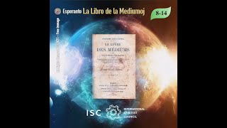 LDM 8-14 🏳️ Esperanto