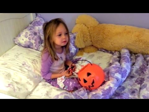parents tell kids they ate their halloween candy whats trending now - Parents Telling Kids They Ate Their Halloween Candy