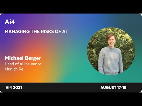 Managing the Risks of AI