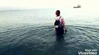 Ntshav muaj los vim niam txiv (Cover) - Hờ Bầu   Gái rừng lần đầu thấy biển, hp ghê thumbnail