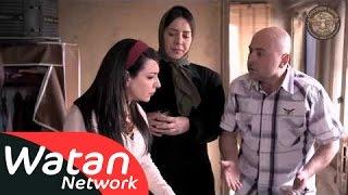 مسلسل دنيا 2015 - الجزء 2 ـ الحلقة 11 الحادية عشر كاملة HD | Donea