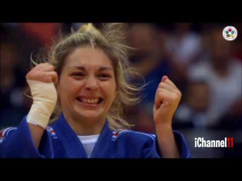 Ippons judo 2015