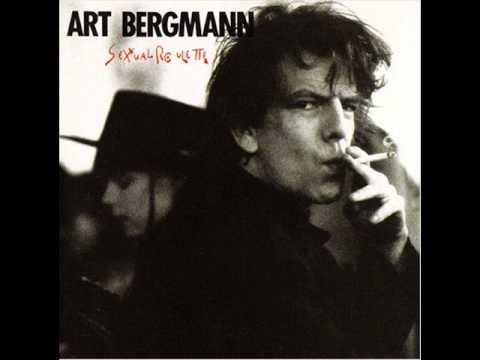 Art Bergmann, Dirge No 1