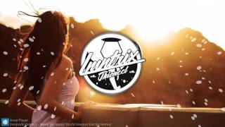 Deepside Deejays - Never Be Alone (World Deejays Electro Remix) Jhioneel Lmntrix Music