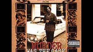 snoop dogg ft.tha dogg pound-who got some gangsta shit
