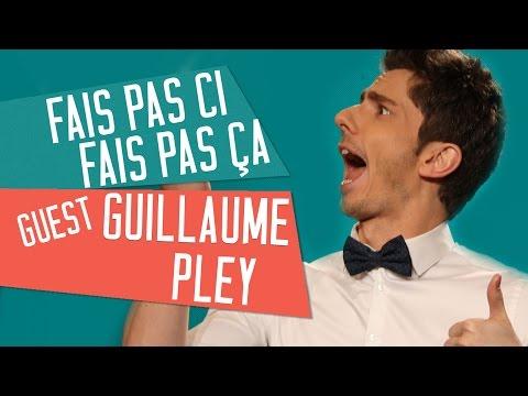 FAIS PAS CI FAIS PAS ÇA – Jacques Dutronc – Cover Garden Touch & Guest Guillaume Pley